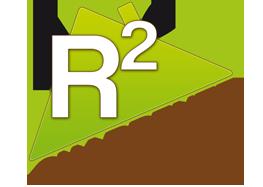 R² Charpente